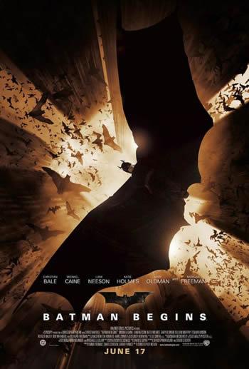 http://www.mattopia.com/movies/reviews-ad/images/batmanbegins-p.jpg