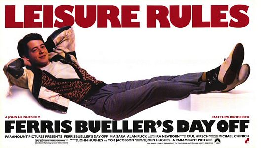 http://www.mattopia.com/movies/reviews-eh/images/ferris_buellers_day_off_p.jpg